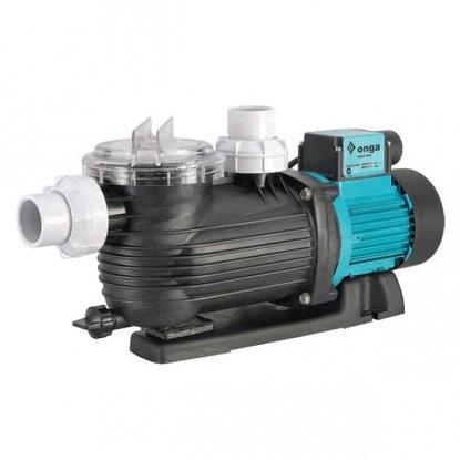 Onga Pantera PPP750 1.0HP Pool Pump