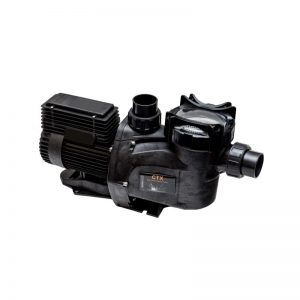 CTX400 1.5HP Single Phase Pool Pump