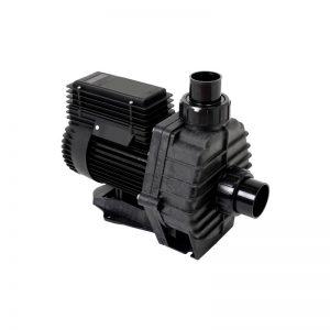 E-Series 230 1HP Pool Pump