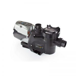 Viron P520XT eVo Pool Pump